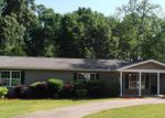 Foreclosed Home en FOSTER CIR, Valley, AL - 36854