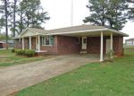 Foreclosed Home in JAMES ST, Muscle Shoals, AL - 35661