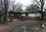 Foreclosed Home en WALNUT ST, Knoxville, AR - 72845