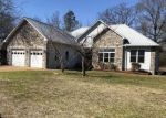 Foreclosed Home en ROMAN RD, Shirley, AR - 72153