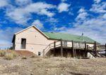 Foreclosed Home en HIGHWAY 6, Silt, CO - 81652