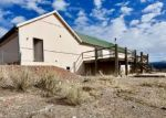 Foreclosed Home en HIGHWAY 6, Silt, CO - 81652