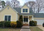 Foreclosed Home en LONG IRON WAY, Millsboro, DE - 19966