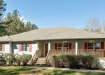 Foreclosed Home en HUGH ONEAL RD, Greenville, GA - 30222