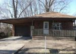 Foreclosed Home en S 13TH ST, Springfield, IL - 62703