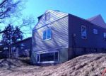 Foreclosed Home en US HIGHWAY 52, Mount Carroll, IL - 61053