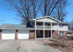 Foreclosed Home en N STATE ROAD 161, Gentryville, IN - 47537