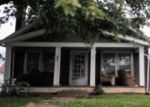 Foreclosed Home en VICTORIA AVE, Ashland, KY - 41101