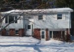 Foreclosed Home en COOLIDGE AVE, Hampden, ME - 04444