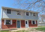 Foreclosed Home en DUNLAP RD, Pasadena, MD - 21122