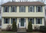 Foreclosed Home in ALFRED RD, Milford, MA - 01757