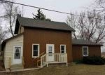Foreclosed Home en CLAY ST, Ithaca, MI - 48847