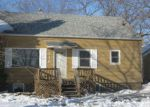 Foreclosed Home in MINNESOTA ST N, Ortonville, MN - 56278