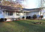 Foreclosed Home in GRACE RD NW, Arab, AL - 35016