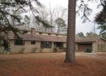 Foreclosed Home en HIGHWAY 79 N, Mc Neil, AR - 71752