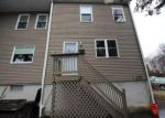 Foreclosed Home in BLACK ROCK TPKE, Fairfield, CT - 06825