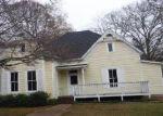 Foreclosed Home in BOULEVARD, Lagrange, GA - 30240