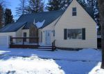 Foreclosed Home in WASHINGTON ST, Montpelier, ID - 83254