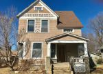 Foreclosed Home in HIAWATHA AVE, Hiawatha, KS - 66434