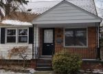Foreclosed Home en DAMMAN ST, Harper Woods, MI - 48225