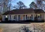 Foreclosed Home en KIMBERLY DR, Edenton, NC - 27932