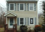 Foreclosed Home en SEQUESTERED RD, Newburgh, NY - 12550