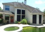 Foreclosed Home en AEROBIC AVE, Humble, TX - 77346