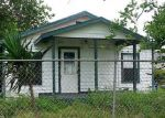 Foreclosed Home en E 6TH ST, Freeport, TX - 77541