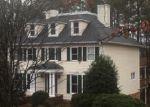 Foreclosed Home en SUNSET DR SE, Calhoun, GA - 30701