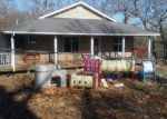 Foreclosed Home in MONTANA RD, Gravois Mills, MO - 65037