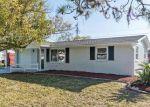 Foreclosed Home en IRENE LOOP, New Port Richey, FL - 34652