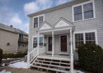 Foreclosed Home en SNIFFEN ST, Norwalk, CT - 06851
