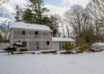 Foreclosed Home en HUNTING RIDGE RD, Stamford, CT - 06903