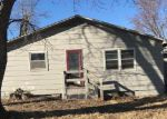 Foreclosed Home in FLORIDA TER, Pomona, KS - 66076