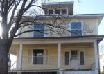 Foreclosed Home en N F ST, Wellington, KS - 67152