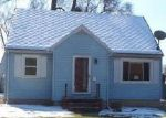 Foreclosed Home en PARK BLVD, Lansing, MI - 48910