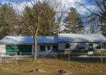 Foreclosed Home en S CHESTNUT AVE, Newaygo, MI - 49337