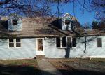 Foreclosed Home en BALFOUR RD, Pennsauken, NJ - 08110