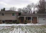 Foreclosed Home en CARNWISE ST SW, Canton, OH - 44706