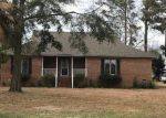 Foreclosed Home en STRIPER DR, Manning, SC - 29102