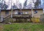 Foreclosed Home in MCMINN RD, Hendersonville, NC - 28792