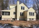Foreclosed Home en BURLINGHAM RD, Bloomingburg, NY - 12721