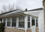 Foreclosed Home en LOUISE RD, New Castle, DE - 19720