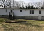 Foreclosed Home en BALLSVILLE RD, Powhatan, VA - 23139