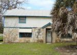 Foreclosed Home in PECAN ST, Bandera, TX - 78003