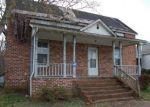 Foreclosed Home en N C ST, Lenoir City, TN - 37771