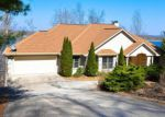 Foreclosed Home in CHELTEHAM LN, Crossville, TN - 38558