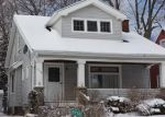 Foreclosed Home en PHILIP AVE, Maple Heights, OH - 44137
