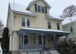 Foreclosed Home en S STATE ST, Syracuse, NY - 13205