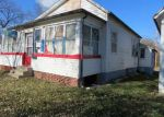 Foreclosed Home en 4TH AVE, Nebraska City, NE - 68410